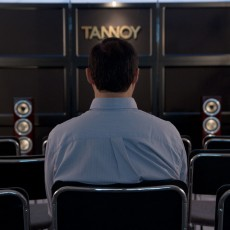 Tannoy High End Show at Munich image
