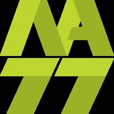 square.logo_.png
