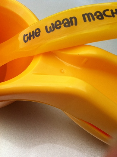 Plastics - design, testing, manufacture, logistics