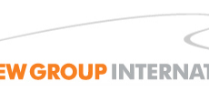 Renfrew Group International