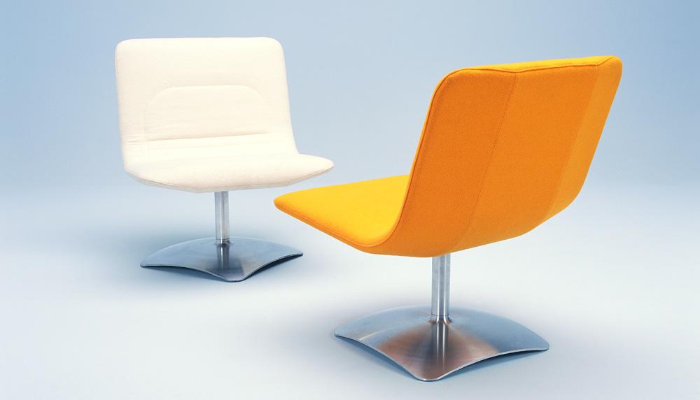 Julep Chair