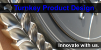 Turnkey-product-design2.jpg