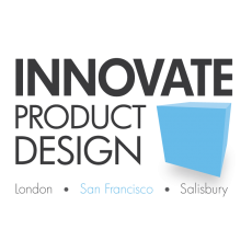 innovate-logo800x800.png