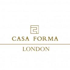 CASA-FORMA-LONDON-LOGO-.jpg