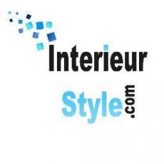 Interieurstyle.com