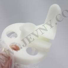 3D-printing-in-China.jpg