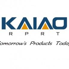 KAIAO-LOGO.jpg