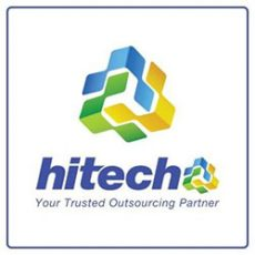 hitech-250x250.jpg