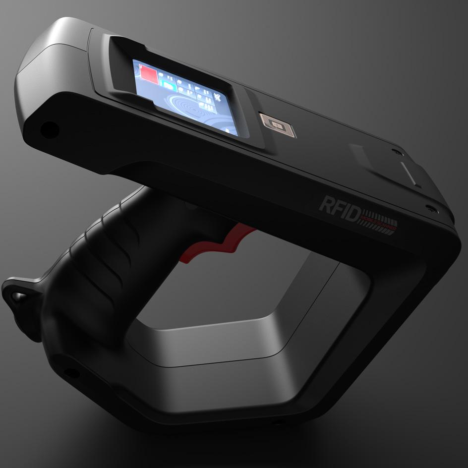 scanner-3