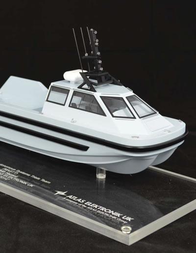 boat-big-2