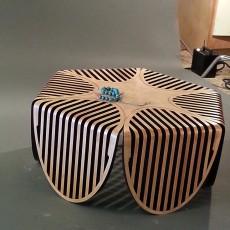 araignee-contemporary-coffee-table2.jpg