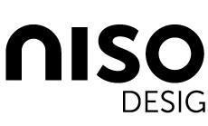 Unison-Logo-white-small.jpg