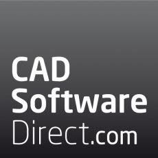 CAD-Software-Direct-Logo-500.jpg