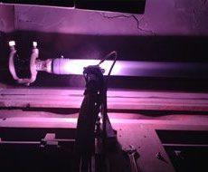plasma-spray.jpg