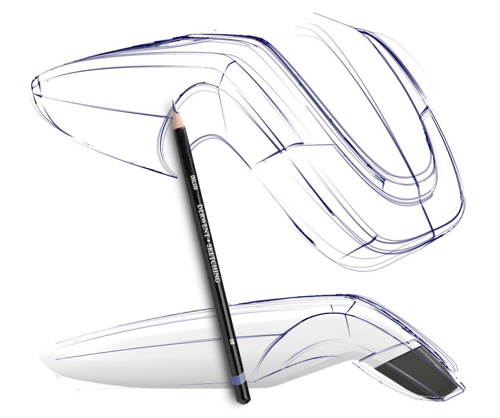 Pdlab the innovative design agency for Produktdesign agentur