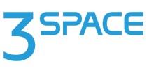 3-Space-logo