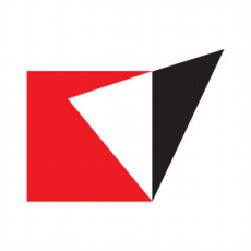advizor-logo.png