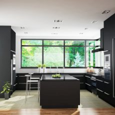 kitchen-Render-View.jpg