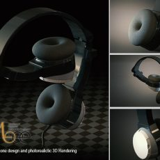 Headphone-design-and-photorealictic-3D-Rendering.jpg