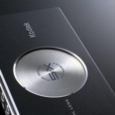 Kodak_V570_Dual_lens_digital_camera_feature