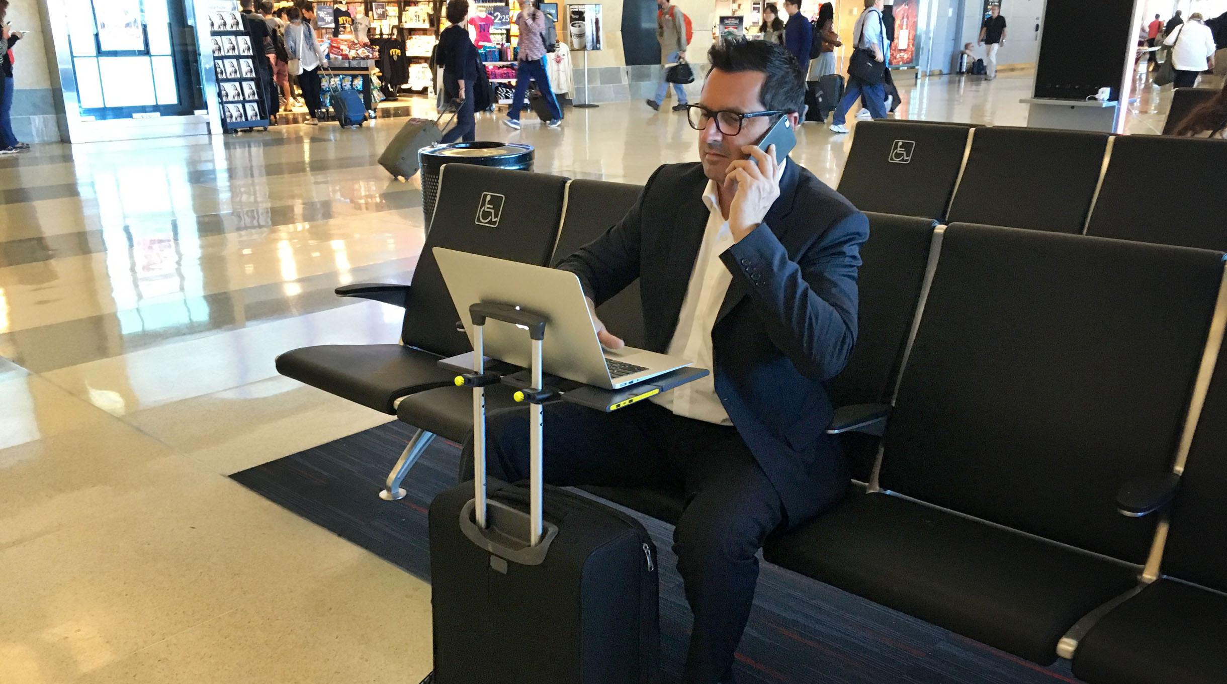 SMARTOO_airport_2