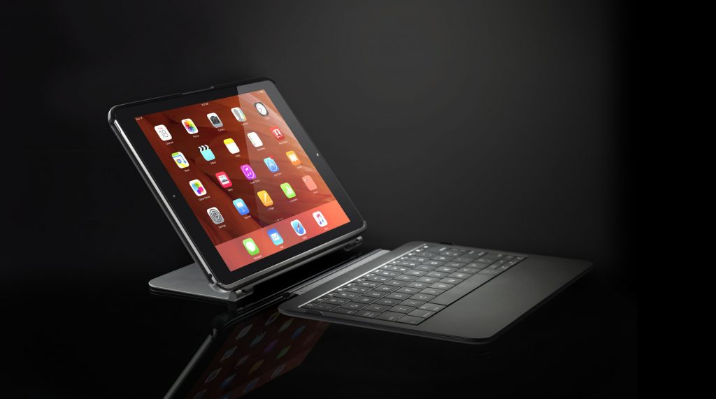 TYPO_keyboard_for_ipad_Air_feature