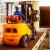 New-Forklift-Surrey-1.png