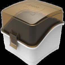 2-box_nijiworks_3d_design