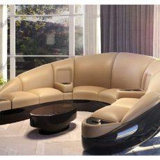 living-room-sofa-design.jpg
