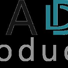 MADE-logo-colour-1600