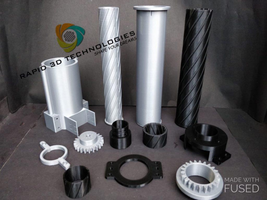 3d models of tools