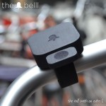 TheBelll-TheBlack