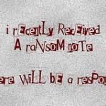 ransomnote