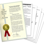 cover_patent_spd